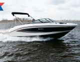 Sea Ray 190 SPX, Speedboat and sport cruiser Sea Ray 190 SPX for sale by Kempers Watersport
