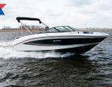 Sea Ray 190 SPX, Speed- en sportboten Sea Ray 190 SPX hirdető:  Kempers Watersport