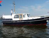 Doggersbank Spiegelkotter, Motoryacht Doggersbank Spiegelkotter Zu verkaufen durch Kempers Watersport