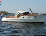 Rapsody 29FT OC-F, Motorjacht Rapsody 29FT OC-F hirdető:  Kempers Watersport