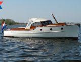 Rapsody 29FT OC-F, Motorjacht Rapsody 29FT OC-F hirdető:  Kempers Watersport