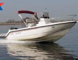 Boston Whaler 18 Outrage, Offene Motorboot und Ruderboot Boston Whaler 18 Outrage Zu verkaufen durch Kempers Watersport