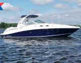 Sea Ray 340 Sundancer, Motoryacht Sea Ray 340 Sundancer Zu verkaufen durch Kempers Watersport