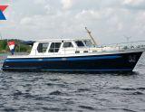 Babro 1120 OK, Bateau à moteur Babro 1120 OK à vendre par Kempers Watersport