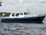 Babro 1120 OK, Motorjacht Babro 1120 OK hirdető:  Kempers Watersport