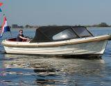 Maril 675, Slæbejolle Maril 675 til salg af  Kempers Watersport