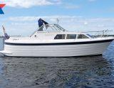 Skagerrak 800, Motoryacht Skagerrak 800 Zu verkaufen durch Kempers Watersport