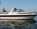 Fjord 880 AC, Motor Yacht Fjord 880 AC for sale by Kempers Watersport