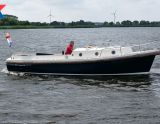 Onj Werkboot 770, Bateau à moteur Onj Werkboot 770 à vendre par Kempers Watersport