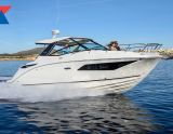 Sea Ray Sundancer 320, Speedboat und Cruiser Sea Ray Sundancer 320 Zu verkaufen durch Kempers Watersport