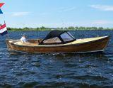 Noorse Sloep -, Schlup Noorse Sloep - Zu verkaufen durch Kempers Watersport