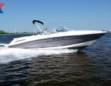 Sea Ray 250 SLX, Speed- en sportboten Sea Ray 250 SLX de vânzare Kempers Watersport