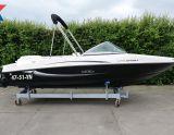 Sea Ray 175 Sport, Barca sportiva Sea Ray 175 Sport in vendita da Kempers Watersport