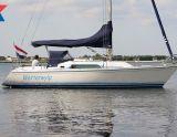 Winner 950, Segelyacht Winner 950 Zu verkaufen durch Kempers Watersport