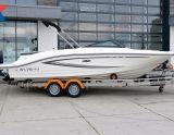 Sea Ray 21 SPX, Speedboat und Cruiser Sea Ray 21 SPX Zu verkaufen durch Kempers Watersport