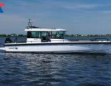 Axopar 28 Cabin, Speedboat and sport cruiser Axopar 28 Cabin for sale by Kempers Watersport