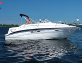 Glastron 249 GT, Motor Yacht Glastron 249 GT for sale by Kempers Watersport