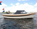 Interboat 22, Tender Interboat 22 in vendita da Kempers Watersport