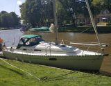 Beneteau Oceanis 281, Sailing Yacht Beneteau Oceanis 281 for sale by Kempers Watersport
