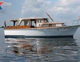 Feadship Van Lent 10.35, Bateau à moteur de tradition Feadship Van Lent 10.35 à vendre par Kempers Watersport
