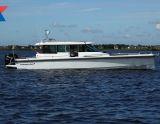 Axopar 37 Sports Cabin, Speedboat und Cruiser Axopar 37 Sports Cabin Zu verkaufen durch Kempers Watersport