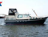 Curtevenne 950 AK, Bateau à moteur de tradition Curtevenne 950 AK à vendre par Kempers Watersport