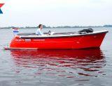 Primeur 610 tender, Annexe Primeur 610 tender à vendre par Kempers Watersport