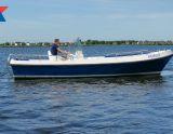 Bellus 750, Annexe Bellus 750 à vendre par Kempers Watersport