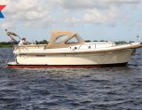 Intercruiser 29, Bateau à moteur Intercruiser 29 à vendre par Kempers Watersport