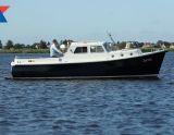 Onj Loodsboot 800, Bateau à moteur Onj Loodsboot 800 à vendre par Kempers Watersport
