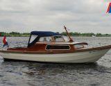 Elegant VLET 800, Bateau à moteur Elegant VLET 800 à vendre par Kempers Watersport