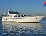 Valk Continental 1700, Моторная яхта Valk Continental 1700 для продажи Kempers Watersport