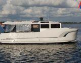 Mini Cruiser 30, Bateau à moteur Mini Cruiser 30 à vendre par Kempers Watersport