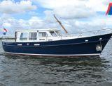 Kompier Kotter 10.80 OK, Моторная яхта Kompier Kotter 10.80 OK для продажи Kempers Watersport