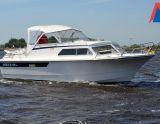 Marco 810 OC, Motoryacht Marco 810 OC in vendita da Kempers Watersport