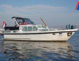 Valkkruiser 1280, Bateau à moteur Valkkruiser 1280 à vendre par Kempers Watersport