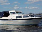 Agder 840, Bateau à moteur Agder 840 à vendre par Kempers Watersport