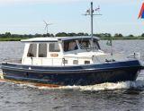 Crown Buster 10.30, Bateau à moteur Crown Buster 10.30 à vendre par Kempers Watersport