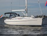 Bavaria 38-3, Voilier Bavaria 38-3 à vendre par Kempers Watersport