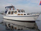 Super Lauwersmeer 1120 AK, Моторная яхта Super Lauwersmeer 1120 AK для продажи Kempers Watersport