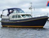 Linssen Grand Sturdy 430 AC Twin, Motorjacht Linssen Grand Sturdy 430 AC Twin hirdető:  Kempers Watersport