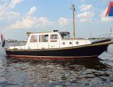 Molenmaker En Mantelvlet 10.60, Bateau à moteur Molenmaker En Mantelvlet 10.60 à vendre par Kempers Watersport
