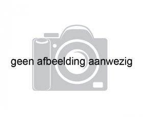 Zwaankotter 13.85, Motorjacht Zwaankotter 13.85 te koop bij Kempers Watersport