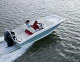 Boston Whaler 170 Super Sport, Bateau à moteur open Boston Whaler 170 Super Sport à vendre par Kempers Watersport