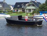 Asloep 770 (NIEUW), Schlup Asloep 770 (NIEUW) Zu verkaufen durch Jachthaven Lemmer-binnen