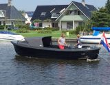 Asloep 770 (NIEUW), Annexe Asloep 770 (NIEUW) à vendre par Jachthaven Lemmer-binnen