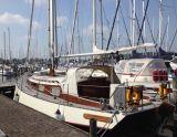 Super Scheldeschouw 10.50, Segelyacht Super Scheldeschouw 10.50 Zu verkaufen durch Jachthaven Lemmer-binnen