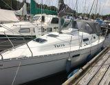 Beneteau Oceanis 281, Segelyacht Beneteau Oceanis 281 Zu verkaufen durch Jachthaven Lemmer-binnen