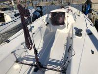 J/Boats J/80