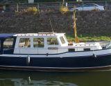 Stevenvlet 1070 OK, Моторная яхта Stevenvlet 1070 OK для продажи Jachthaven Lemmer-binnen